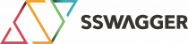 gallery/sswagger logo_01