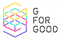 gallery/g for good logo (transparent)