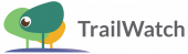 gallery/trailwatch_logo