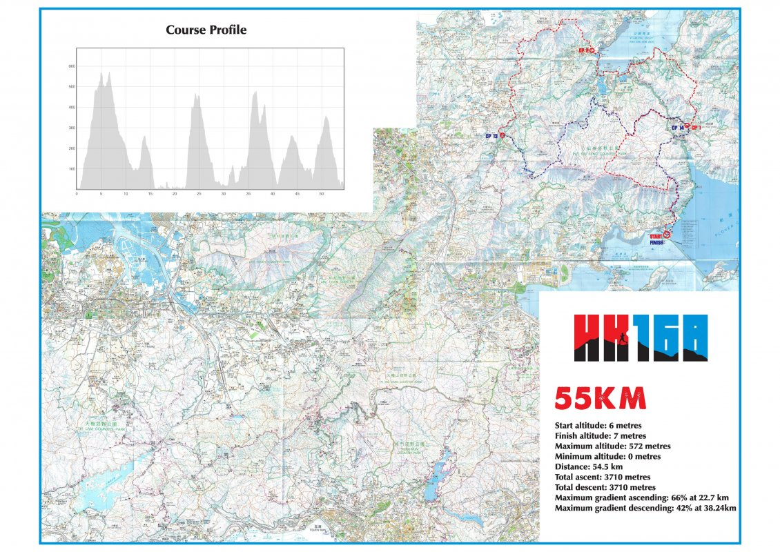 gallery/hk 168 (2018) 55km course map-page-001