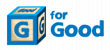 gallery/g for good logo-02 (transparent)